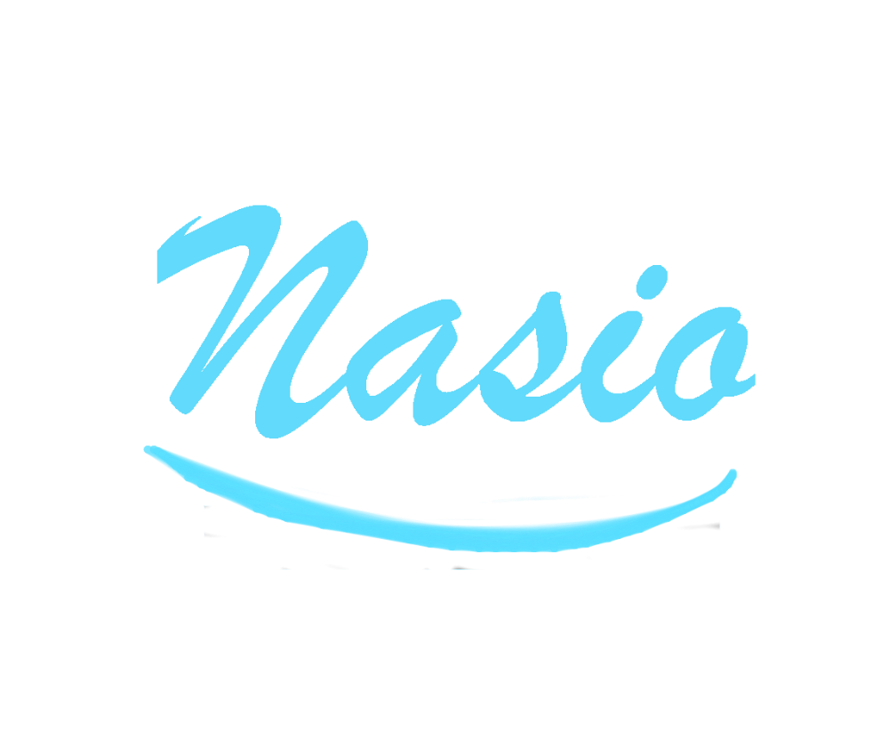nasio theme logo